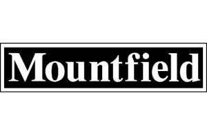 mountfield_logo-291435