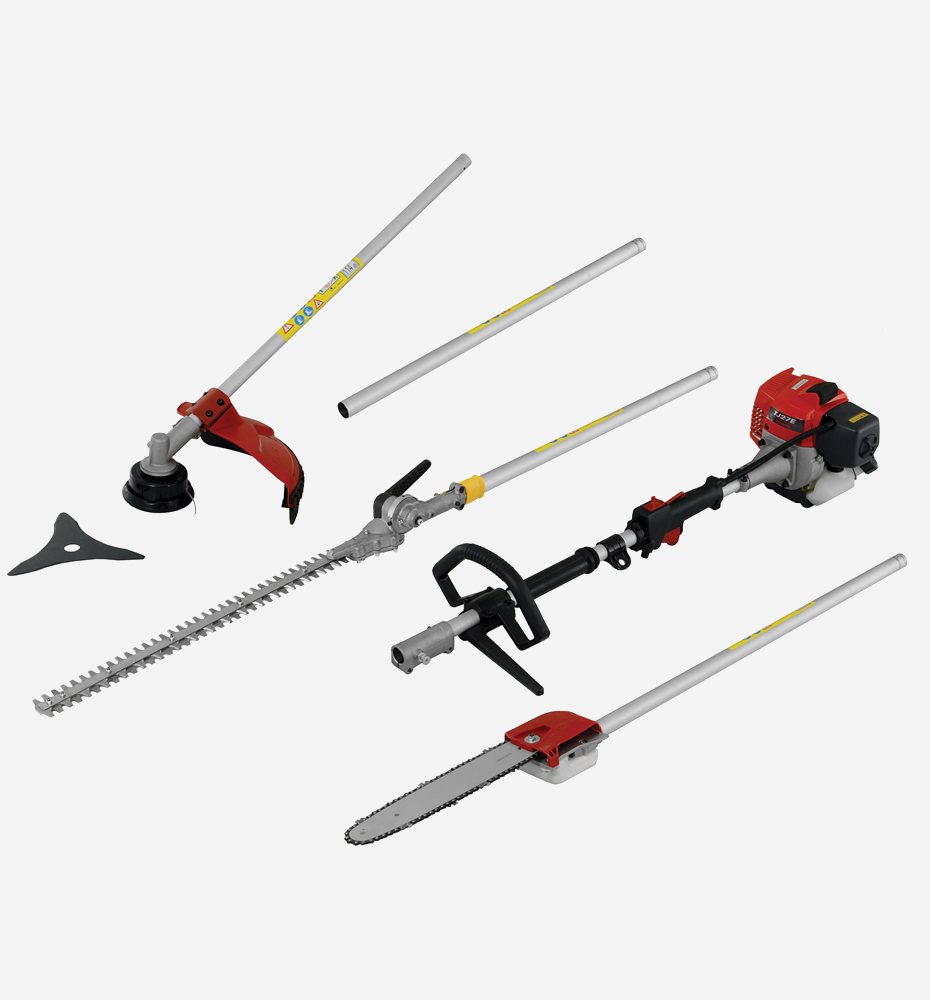 GREAT DEALS ON BRUSHCUTTERS